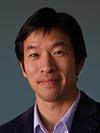 David Lin, Ph.D.