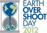 День надспоживання 2012