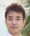 Katsunori Iha