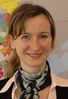 Ingrid Heinrich