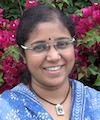 Pragyan Bharati, Ph.D.