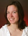 Nicole Grunewald, Ph.D.