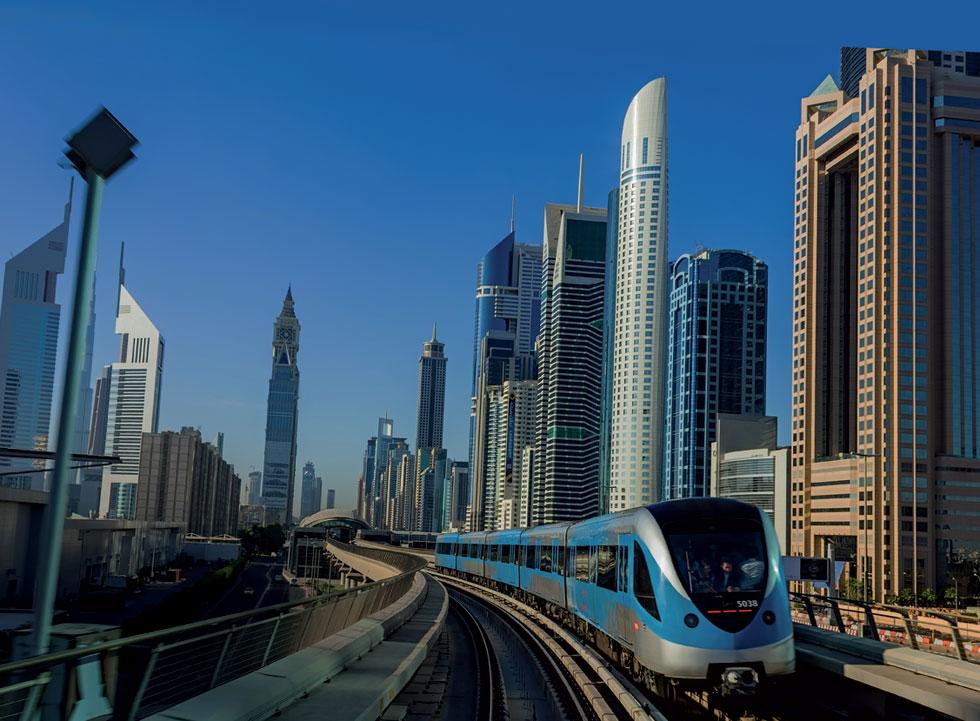 United Arab Emirates - Global Footprint Network