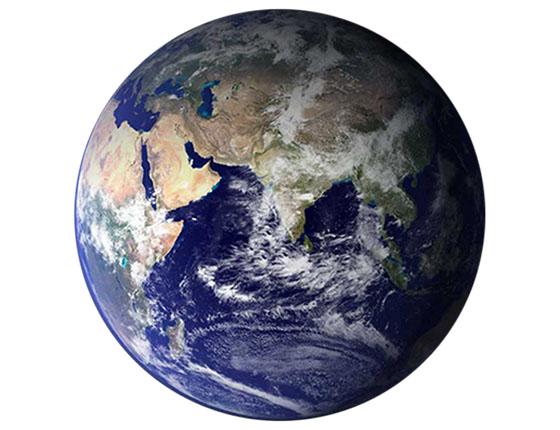 energy lab z rich 10 may 2016 global footprint network. Black Bedroom Furniture Sets. Home Design Ideas