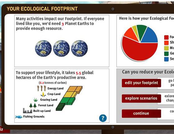 educational resources global footprint network. Black Bedroom Furniture Sets. Home Design Ideas