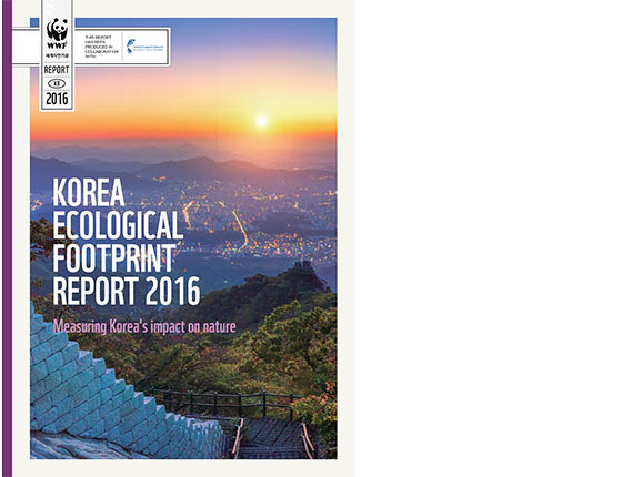 """importance of the ecological footprint essay Example, develop the meaning of the term """"ecological sustainability"""" as a useful concept for conservation biologists in """"ecological sustainability as a."""
