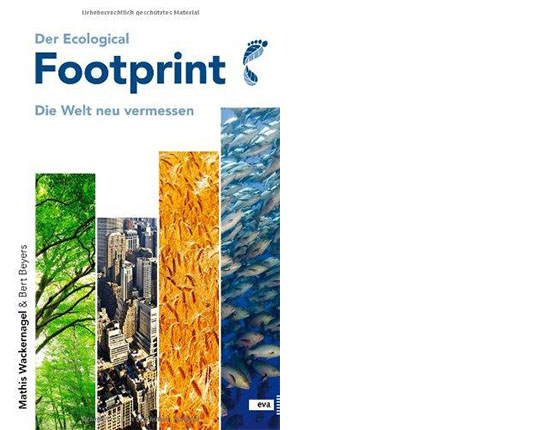 ecological footprint essay ecological science and tomorrow s world philosophical figure essays on ecological footprints the sustainable scale project